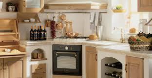 small kitchen cabinet ideas 2021 2021 small kitchen design ideas compact but stylish