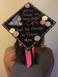 high school graduation caps high school graduation cap decoration ideas unique 25 best