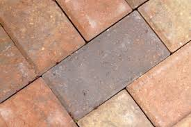 Patio Brick Calculator Estimating Brick Paver Price Per Square Foot Costs Doityourself Com