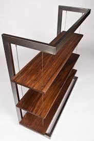 126 best estantes images on pinterest home industrial furniture