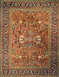 Antique Rug Appraisal Dover Product Categories Antique Rugs