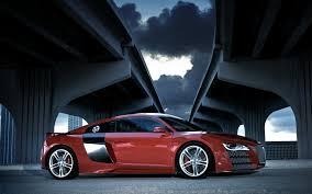 Audi R8 V12 - cars audi vehicles audi r8 sport cars v12 tdi wallpaper