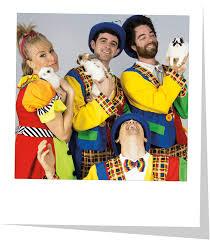 clowns for birthday nyc clowns ny clowns