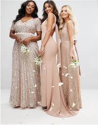 plus size bridesmaid dresses where to find plus size bridesmaid dresses and handy shopping