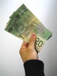 international vacation rental payments weneedavacation com