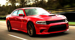 charger hellcat elegant 2016 charger at charger hellcat lead on cars design ideas
