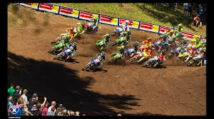 motocross race track design washougal mx wallpapers motocross racer x online