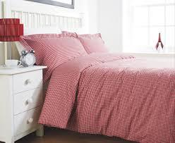 making duvet covers king hq home decor ideas