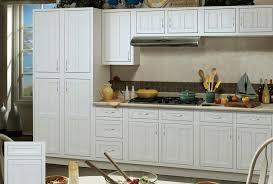 Sunnywood Vanity Rta Kitchen Cabinets Palmetto White Kitchen U0026 Bath