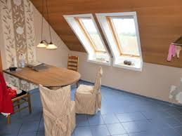 Zweifamilienhaus Zu Verkaufen Haus Zum Verkauf 32361 Preussisch Oldendorf Mapio Net