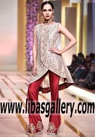 designer asifa u0026 nabeel wedding guest dresses indian qhbcw 2017