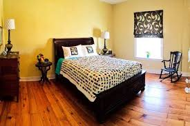 Bed And Breakfast In Maryland Williamsport Maryland Bed And Breakfast Farm Stay Elmwood Farm
