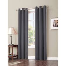 Sun Blocking Window Treatments - curtains windows and doors accessories ideas with energy