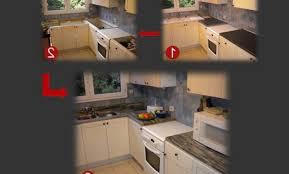 petit plan de travail cuisine décoration meuble cuisine plan de travail 98 argenteuil meuble