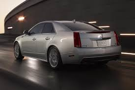 pictures of 2013 cadillac cts 2013 cadillac cts car review autotrader