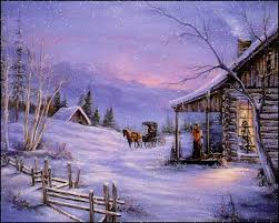 country christmas 555 best country christmas images on christmas