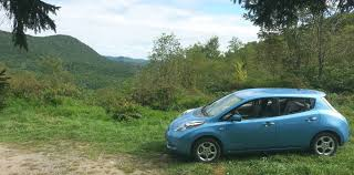 nissan leaf wiper blades just the facts blue water leaf