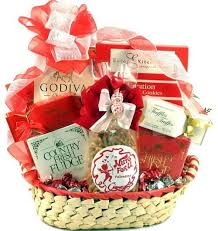 nuts gift basket s day gift basket with chocolate i m nuts for you theme