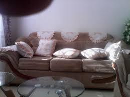 cheap apartment kampala furnished apartment for rent uganda