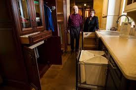 kitchen cabinet designer houston cabinets designs evolved from kitchen dealer to supplier