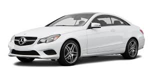 lexus of carlsbad service mercedes benz service by top rated mechanics yourmechanic