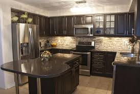 kitchen design magnificent painted kitchen cabinet ideas kitchen