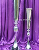 Lily Vases Wholesale Uk Tall Centerpiece Vases Wholesale Uk Free Uk Delivery On Tall