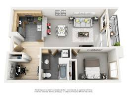 awesome seattle 2 bedroom apartments adorable bedroom decor ideas
