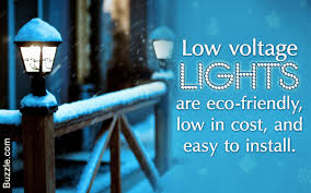 how to install low voltage lighting how to install low voltage landscape lighting