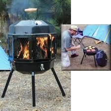 awesome pictures of fire pit portable furniture designs