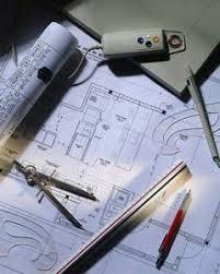 design engineer design engineer expert witness the expert institute