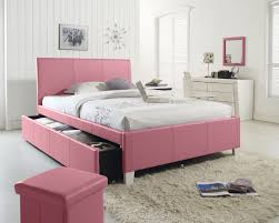 Background Wall Mirror Wall Tiles Contemporary Bedroom by Bedroom Teen Room Design Using Best Full Size Trundle Bed