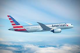 american airlines free wifi american airlines is bringing faster in flight wifi to 500 jets