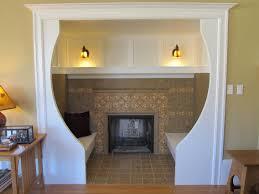 fireplace design u2013 living x design