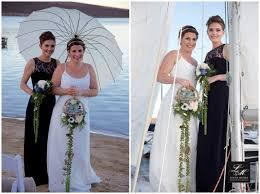 Denver Wedding Photographers Www Lindamurri Com Lake House Cherry Creek Wedding Photography