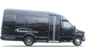 6 Great Tips For Booking Wedding Transportation by Limo Service Ct Car Service In Connecticut