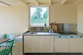 küche verschönern alte küche aufpeppen so kann alte küchenschränke neu gestalten