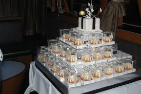 wedding bundt cake tower images about wedding reception ideas on