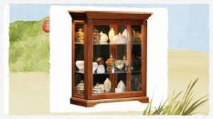 cheap curio cabinets for sale cheap curio cabinet sale find curio cabinet sale deals on line at
