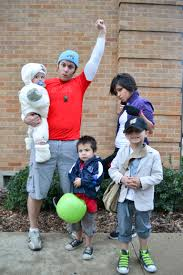 halloween 2015 u2013 big hero 6 family costumes u2013 tricks of the