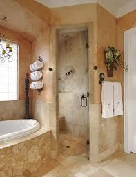 mediterranean style bathrooms mediterranean bathroom design modern mediterranean bathroom