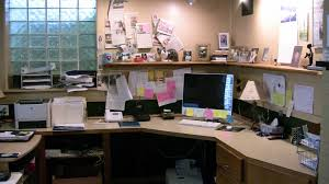 Simple Office Decorating Ideas Home Office Decorating Ideas Furniture With Nice Simple Wall Glass