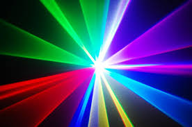 laser lights 600mw rgb color dj laser light for party show in stage lighting