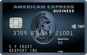 American Express Business Card Benefits Review Of The American Express Business Explorer Card Point Hacks