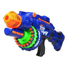 on target guns black friday best 25 nerf elite guns ideas on pinterest nerf gun nerf guns
