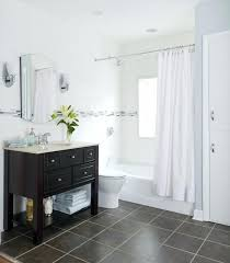 lowes bathroom remodeling ideas bathroom remodel lowes justbeingmyself me