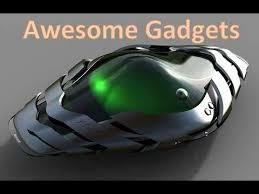 amazon black friday logitech smart hud the 25 best cool gadgets on amazon ideas on pinterest round ice