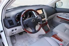 lexus awd system 2009 lexus rx350 awd u2013 navi u2013 rear dvd ent pkg envision auto