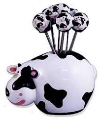 cow stuff cute products pinterest cow stuffing and cow kitchen