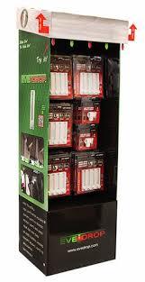 eve drop christmas lights eve drop christmas light hangers